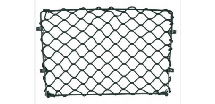 FILET PORTE DOCUMENTS 400X250 MM