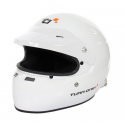 CASQUE INTEGRAL FULL-RS INTERCOM PELTOR BLANC