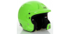 CASQUE JET STILO WRC DES RALLY COMPOSITE SA 2015