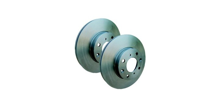 Pour peugeot 106 gti rallye percé sport rainurés disques de frein avant disque /& plaquettes