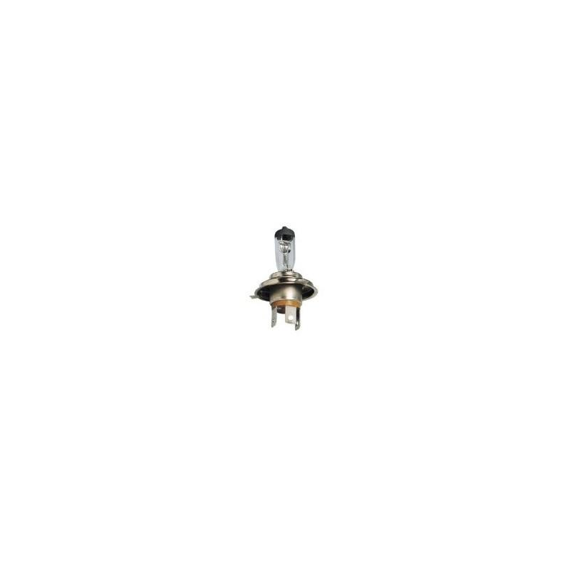ampoule haute puissance h4 160w. Black Bedroom Furniture Sets. Home Design Ideas
