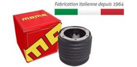 MOYEU DE VOLANT MOMO GOLF 4/5/6/AUDI A1/A3/A4/AUDI TT/PORSCHE 911/997