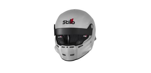 CASQUE STILO ST5R COMPOSITE HANS SA2015
