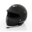 Gants FIA SPARCO LAND RG-3-1
