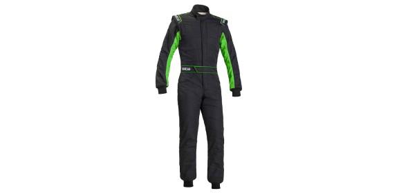 COMBINAISON FIA SPARCO Sprint RS-2.1 édition limitée 2017