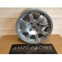 Gants ALPINESTARS TECH 1-K RACE S