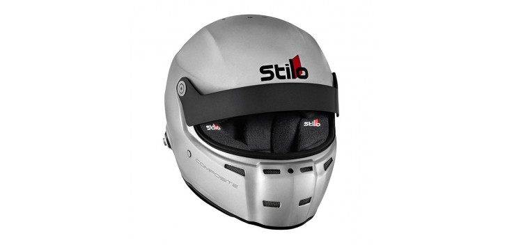 CASQUE STILO ST5R COMPOSITE HANS SA2015