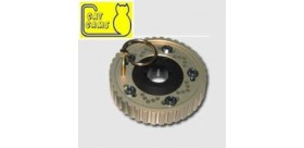 POULIE CAT CAMS VW GOLF 1 GTI 1L6/1L8 8 SOUPAPES