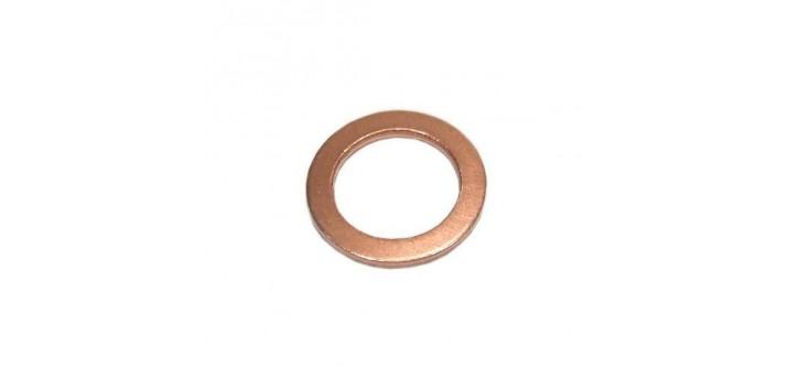 Joint cuivre GOODRIDGE 7/16 UNF epaisseur 1,5 mm