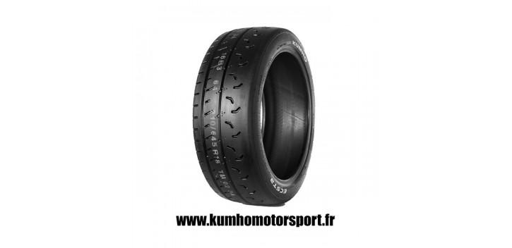 pneu competition kumho tm02 rallye asphalte 190 600 16. Black Bedroom Furniture Sets. Home Design Ideas