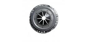 Mécanisme d'embrayage REDSPEC pour CITROEN AX SPORT/GT ou PEUGEOT 205 Rallye ou RENAULT 5 Alpine
