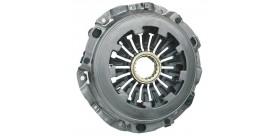 Mécanisme d'embrayage HELIX pour CITROEN Saxo VTS 16V 1996-1999 ou PEUGEOT 106 S16 1998-2000