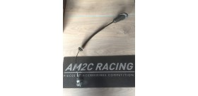 CABLE D'EMBRAYAGE RENFORCE CITROEN SAXO CHALLENGE