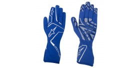 Gants ALPINESTARS TECH 1-K RACE S