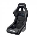 Baquet FIA SPARCO QRT-R 2019