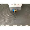 Sonde de température d'eau / d'huile pour calculateur E-RACE Black