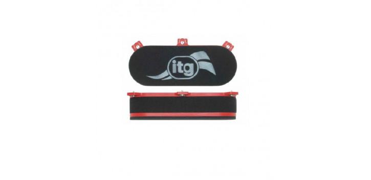 FILTRE A AIR ITG JC40/100