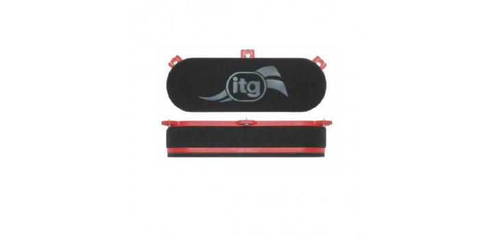 FILTRE A AIR ITG JC50/25
