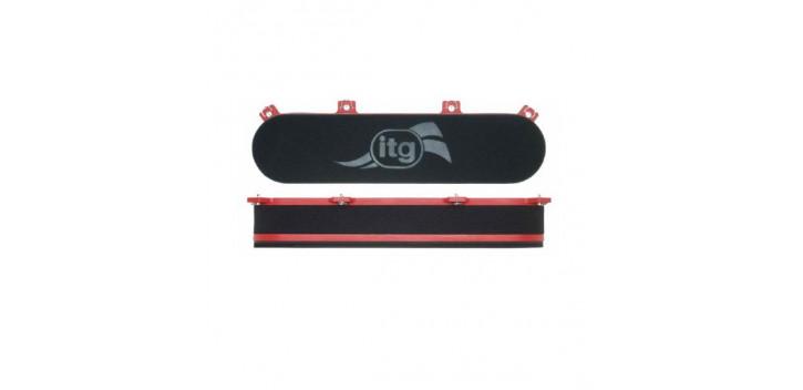 FILTRE A AIR ITG JC100/25