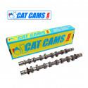 ARBRES A CAMES CAT CAMS MOTEUR TU5J4 PEUGEOT 106/ CITROEN SAXO