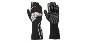 Gants FIA ALPINESTARS Tech-1 Start V2