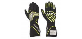 Gants FIA ALPINESTARS TECH-1 RACE V2