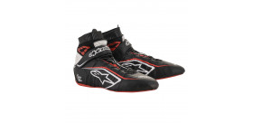 Bottines FIA ALPINESTARS Tech-1 Z V2