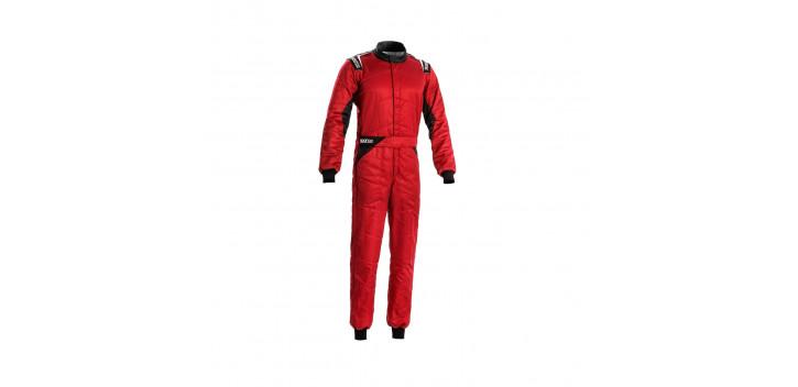 Combinaison FIA SPARCO Sprint RS2.1