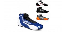 Bottines FIA SPARCO X-Light