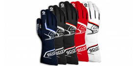 GANTS FIA SPARCO ARROW
