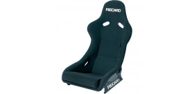 Baquet RECARO Pole Position ABE version tissu
