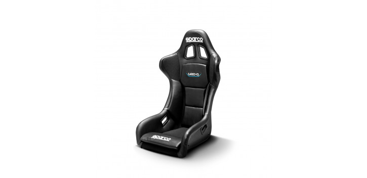 Baquet FIA SPARCO GRID-Q SKY 2020