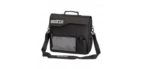 SAC COPILOTE SPARCO CO-DRIVER