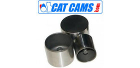 POUSSOIR MECANIQUE CAT CAMS MOTEUR TU5J4 CITROEN SAXO KIT CAR