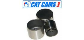 POUSSOIR MECANIQUE CAT CAMS MOTEUR TU5J4/TU5JP4 PEUGEOT/ CITROEN