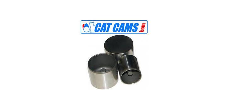 POUSSOIR MECANIQUE CAT CAMS MOTEUR XU10J4RS PEUGEOT/ CITROEN