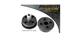 SILENT BLOCS POWERFLEX BLACK SERIES POUR CITROEN SAXO/PEUGEOT 106 SUPPORT MOTEUR INFERIEUR AVANT