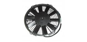Ventilateur SPAL soufflant Ø 255 mm puissance 1070 m3/h