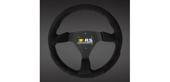 VOLANT RS PERFORMANCE CUP REPLICA