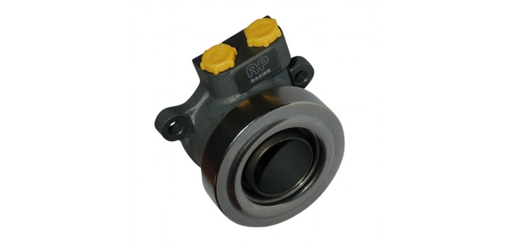 RECEPTEUR EMBRAYAGE AP RACING CP3959 DIAM 54 MM COURSE 12 MM