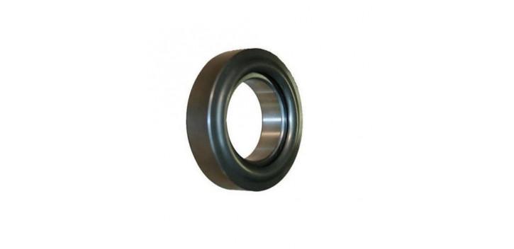Roulement de butées AP RACING CP3457-1/2 54 mm