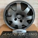 Gants NON FIA ALPINESTARS TECH-1 K Race V2