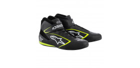 Bottines FIA ALPINESTARS Tech-1 T