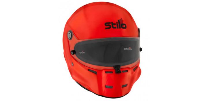 Casque intégral STILO ST5 F Offshore SNELL SA2020