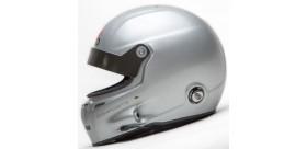 Casque intégral STILO ST5 GT Composite SNELL SA2020