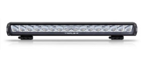 RAMPE A LEDS LAZER LAMPS Compétition Elite 3 16 leds 184 watts