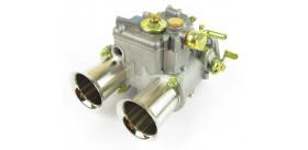 Carburateur horizontal WEBER 40 DCOE