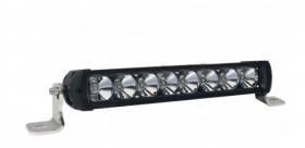 RAMPE DE PHARE LED PRO SW 8 MODULES 7200 LUMENS 80W
