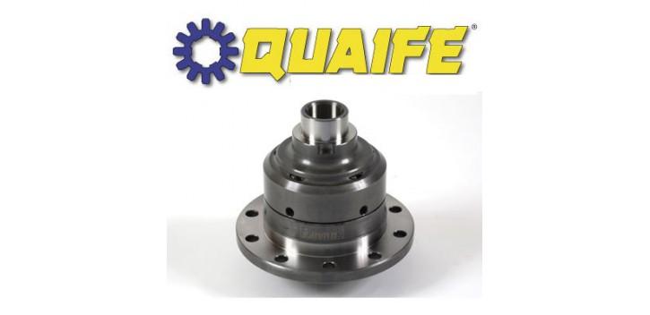 quaife renault alpine a310 4 cylindres