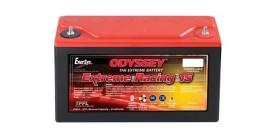 Batterie Compétition Odyssey 15 PHCA 370/17 Ah 200/77/140/5.7kg